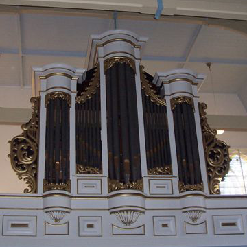 orgel.png